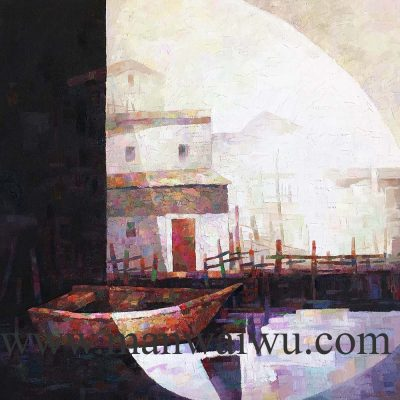 Light & Colour 18187